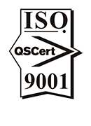 Certification ISO tonnellerie Vlad